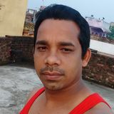 Ashish from Saharsa | Man | 33 years old | Pisces