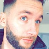 Ben from Auburn | Man | 32 years old | Cancer
