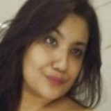 Jyoti from Delhi Paharganj | Woman | 25 years old | Gemini