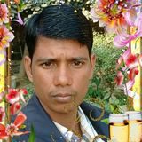 Ranjeet from Gorakhpur | Man | 20 years old | Capricorn