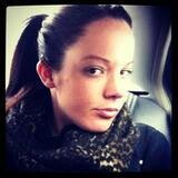 Juanita from Florence | Woman | 26 years old | Scorpio