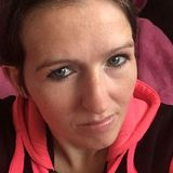 Tina from Leicester   Woman   37 years old   Virgo