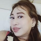 Maria from Makassar | Woman | 36 years old | Capricorn
