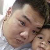 Dtkwilson from Kuala Berang | Man | 32 years old | Aquarius