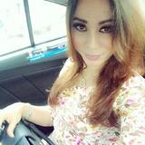 Qirana from Teluknaga | Woman | 33 years old | Scorpio