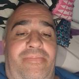 Rene from Parla | Man | 42 years old | Sagittarius