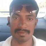 Kumar from Chalisgaon   Man   35 years old   Sagittarius