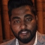 Guru from Jalandhar | Man | 26 years old | Cancer