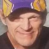 Donaldparrpeq9 from Maple Ridge | Man | 66 years old | Taurus