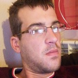 Jérémy from Salins-les-Bains | Man | 31 years old | Cancer