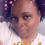 african women in Alabama #1