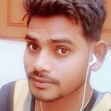 Pittu from Mahasamund | Man | 26 years old | Sagittarius