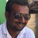 Showkath from Tindivanam   Man   29 years old   Sagittarius