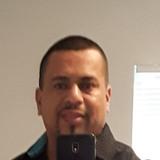 Roberto from Joliet | Man | 44 years old | Leo