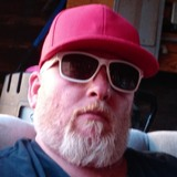 Unk from Onsted | Man | 46 years old | Scorpio