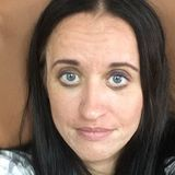Jen from Fort Myers | Woman | 36 years old | Gemini