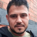 Shazed from Nottingham | Man | 33 years old | Scorpio