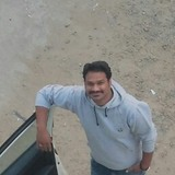 Kittu from Mangalagiri | Man | 30 years old | Libra