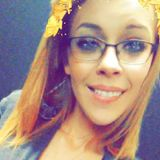 Janemarie from Grant Town | Woman | 25 years old | Cancer