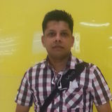 Harisva from Sharjah | Man | 32 years old | Aquarius