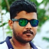 Vicky from Kharagpur | Man | 29 years old | Sagittarius