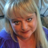 Blondie from Parkville | Woman | 48 years old | Gemini