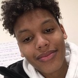 Fran from Brooklyn | Woman | 20 years old | Cancer