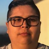 Nikki from Simi Valley | Woman | 26 years old | Taurus