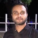 Ansh from Sangareddi   Man   33 years old   Libra