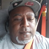 Melvinwillia18 from Fayetteville   Man   55 years old   Taurus
