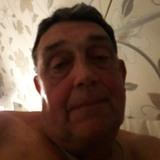 Pedropenus from Telford | Man | 67 years old | Aquarius