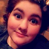 Emilyhawkins from Wathena | Woman | 19 years old | Scorpio