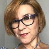 Merchyg3K from Venice | Woman | 52 years old | Leo