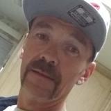 Mustachemike