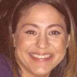 Yudi from Miami Beach   Woman   45 years old   Virgo
