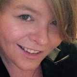 Katie from Portsmouth | Woman | 30 years old | Capricorn