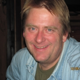 Mike from Balsam Lake | Man | 52 years old | Virgo