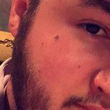Jtbudden from Pueblo | Man | 26 years old | Libra