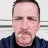 Edward from Longview | Man | 53 years old | Virgo