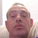 Antonio from Estepona   Man   58 years old   Sagittarius