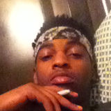 Shard from McComb | Man | 23 years old | Capricorn