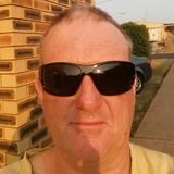 Naughtynev from Caloundra | Man | 50 years old | Leo