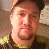 Southerncountry from Port Charlotte | Man | 33 years old | Virgo