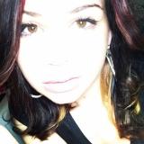 Kae from Bogota | Woman | 27 years old | Capricorn