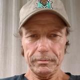 Rockydonahue from Summersville | Man | 55 years old | Gemini