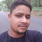 Rahul from Ramnagar | Man | 26 years old | Gemini