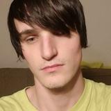 Ri from Spencer | Man | 21 years old | Gemini