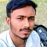 Nandan from Kalyani | Man | 24 years old | Virgo