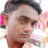 Sanju from Rajkot | Man | 25 years old | Cancer