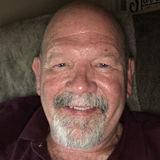 Baldknob from Falls City | Man | 67 years old | Capricorn